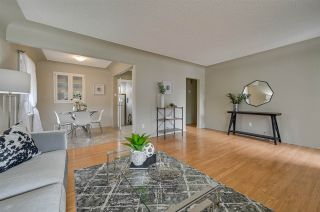 Photo 10: 9648 69 Avenue in Edmonton: Zone 17 House for sale : MLS®# E4236073
