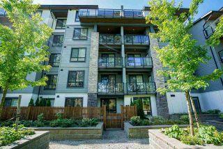 Photo 24: 109 15351 101 Avenue in Surrey: Guildford Condo for sale (North Surrey)  : MLS®# R2584287