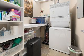 Photo 17: 203 11415 100 Avenue NW in Edmonton: Zone 12 Condo for sale : MLS®# E4238017