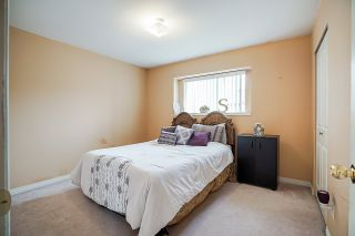 Photo 17: 7504 129A Street in Surrey: West Newton House for sale : MLS®# R2469464
