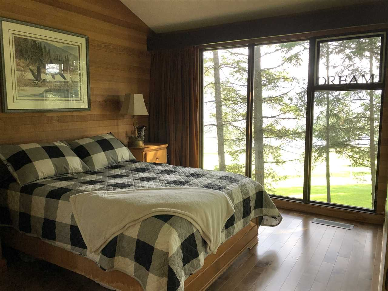 """Photo 15: Photos: 48 COUNTRY CLUB Boulevard in Williams Lake: Williams Lake - City House for sale in """"GOLF COURSE"""" (Williams Lake (Zone 27))  : MLS®# R2483809"""