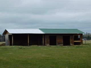 Photo 6: 84078 Highway 591: Rural Clearwater County Detached for sale : MLS®# A1111743