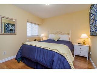 "Photo 15: 15760 90 Avenue in Surrey: Fleetwood Tynehead House for sale in ""FLEETWOOD"" : MLS®# R2136555"