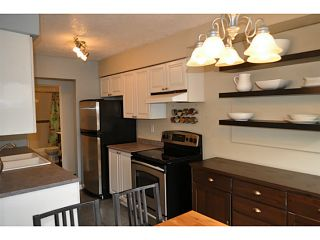 Photo 6: # 105 441 E 3RD ST in North Vancouver: Lower Lonsdale Condo for sale : MLS®# V1120385