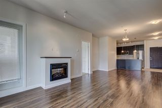 """Photo 8: 206 265 ROSS Drive in New Westminster: Fraserview NW Condo for sale in """"GROVE AT VICTORIA HILL"""" : MLS®# R2572581"""