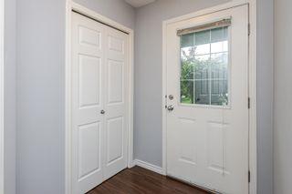 Photo 4: 22 13403 CUMBERLAND Road in Edmonton: Zone 27 House Half Duplex for sale : MLS®# E4266223