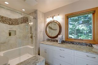 Photo 25: 5537 Forest Hill Rd in : SW West Saanich House for sale (Saanich West)  : MLS®# 853792