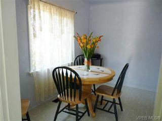 Photo 13: 1782 Adanac St in VICTORIA: Vi Fernwood House for sale (Victoria)  : MLS®# 619517