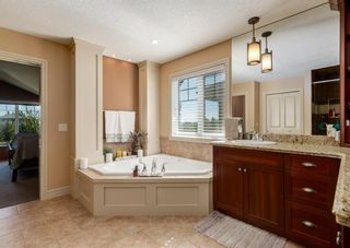 Photo 29: 82 Panatella Crescent NW in Calgary: Panorama Hills Detached for sale : MLS®# A1148357
