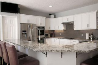 Photo 5: 9 MOUNTAIN LION Place: Bragg Creek Detached for sale : MLS®# A1032262