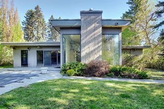 Photo 42: 1111 Sydenham Road SW in Calgary: Upper Mount Royal Detached for sale : MLS®# A1113623