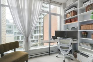 Photo 5: 306 1252 Hornby Street in Vancouver: Downtown Condo for sale (Vancouver West)  : MLS®# R2360445