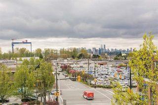 "Photo 19: 302 1085 W 17TH Street in North Vancouver: Pemberton NV Condo for sale in ""LLOYD REGENCY"" : MLS®# R2621221"
