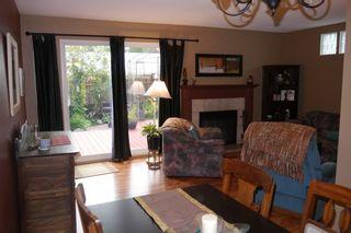 Photo 5: 17 Shearwater Bay in Winnipeg: Waverley Heights Single Family Detached for sale ()