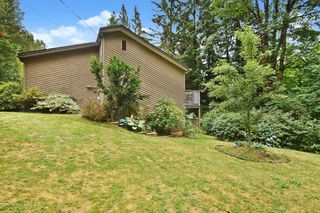 Photo 3: 8998 EMIRY Street in Mission: Mission BC House for sale : MLS®# R2625118