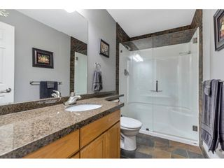 Photo 23: 8 11355 COTTONWOOD Drive in Maple Ridge: Cottonwood MR Townhouse for sale : MLS®# R2605916