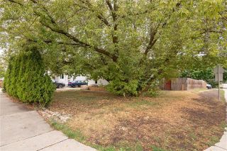 Photo 36: 3404 15 Street, in Vernon, BC: House for sale : MLS®# 10240015