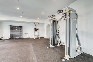 Photo 43: 1008 901 10 Avenue SW: Calgary Apartment for sale : MLS®# A1152910
