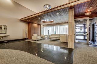 Photo 22: E707 555 Wilson Avenue in Toronto: Clanton Park Condo for sale (Toronto C06)  : MLS®# C5244091