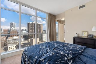 Photo 15: 1108 788 12 Avenue SW in Calgary: Beltline Apartment for sale : MLS®# A1110281