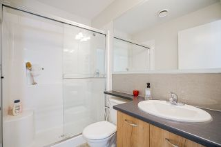 Photo 29: 114 6671 121 Street in Surrey: West Newton Townhouse for sale : MLS®# R2539001