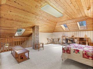 Photo 37: 896 Terrien Way in : PQ Parksville House for sale (Parksville/Qualicum)  : MLS®# 873066