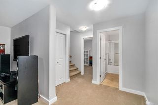 Photo 34: 601 Amble Pl in Langford: La Mill Hill House for sale : MLS®# 832027