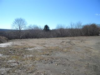 Photo 2: Lot Saint George Street in Digby: 401-Digby County Vacant Land for sale (Annapolis Valley)  : MLS®# 201905095