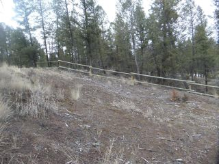 Photo 26: Lot 6 SWANSEA ROAD in Invermere: Vacant Land for sale : MLS®# 2457554