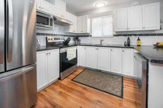 "Photo 9: 17 11536 236 Street in Maple Ridge: Cottonwood MR Townhouse for sale in ""Kanaka Mews"" : MLS®# R2585819"