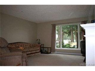 Photo 4:  in VICTORIA: La Langford Proper Condo for sale (Langford)  : MLS®# 421957