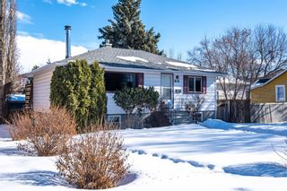 Photo 25: 2510 17 Street NW in Calgary: Capitol Hill Detached for sale : MLS®# A1074729