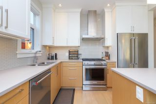 Photo 13: 2081 Wood Violet Lane in : NS Bazan Bay House for sale (North Saanich)  : MLS®# 871923