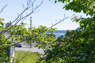 Photo 15: 202 555 Franklyn St in : Na Old City Condo for sale (Nanaimo)  : MLS®# 882105