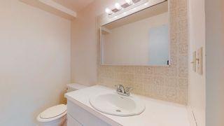 Photo 18: 6904 107 Street in Edmonton: Zone 15 House for sale : MLS®# E4253951