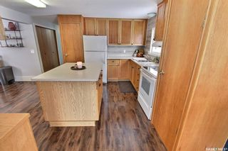 Photo 8: 70 3rd Avenue West in Christopher Lake: Residential for sale : MLS®# SK840526