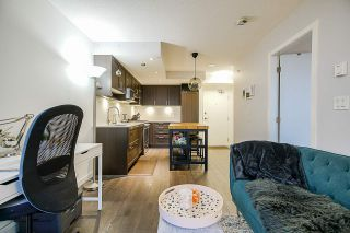 Photo 13: 1204 5470 ORMIDALE Street in Vancouver: Collingwood VE Condo for sale (Vancouver East)  : MLS®# R2540260