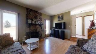 Photo 17: 1219 39 Street in Edmonton: Zone 29 House for sale : MLS®# E4239906