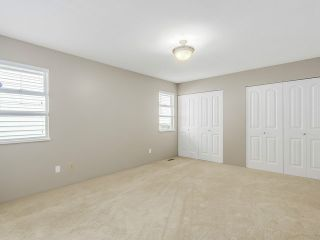 Photo 9: 1816 COQUITLAM AV in Port Coquitlam: Glenwood PQ House for sale : MLS®# V1134944
