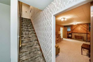 Photo 24: 7205 ELMHURST Drive in Vancouver: Fraserview VE House for sale (Vancouver East)  : MLS®# R2547703