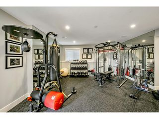 """Photo 29: 23039 GILBERT Drive in Maple Ridge: Silver Valley House for sale in """"STONELEIGH"""" : MLS®# R2537519"""