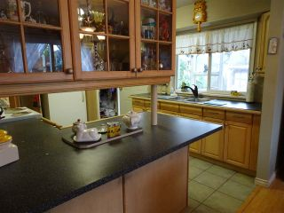 Photo 11: 12606 224TH Street in Maple Ridge: Silver Valley House for sale : MLS®# R2556237