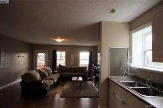 Photo 15: 2034 Solent St in SOOKE: Sk Sooke Vill Core Half Duplex for sale (Sooke)  : MLS®# 775277