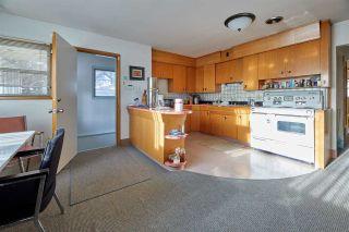 Photo 9: 6304 129 Avenue in Edmonton: Zone 02 House for sale : MLS®# E4227211