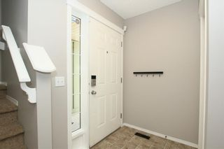 Photo 3: 20 Evanscreek Court NW in Calgary: Evanston House for sale : MLS®# C4123175