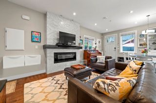 Photo 9: 1284 E 14TH Avenue in Vancouver: Mount Pleasant VE 1/2 Duplex for sale (Vancouver East)  : MLS®# R2623607