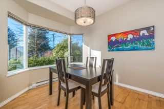Photo 2: 103 177 W 5TH STREET in North Vancouver: Lower Lonsdale Condo for sale : MLS®# R2344036