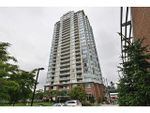 Main Photo: 505 9868 CAMERON Street in Burnaby: Sullivan Heights Condo for sale (Burnaby North)  : MLS®# R2529185