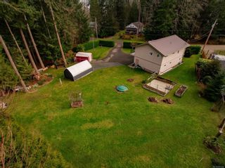 Photo 81: 4644 Berbers Dr in : PQ Bowser/Deep Bay House for sale (Parksville/Qualicum)  : MLS®# 863784