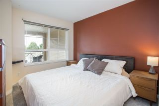 """Photo 8: 426 5500 ANDREWS Road in Richmond: Steveston South Condo for sale in """"SOUTHWATER"""" : MLS®# R2288245"""